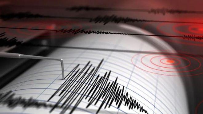 https: img.okezone.com content 2021 08 05 340 2451607 gempa-dengan-magnitudo-5-1-guncang-maluku-tenggara-barat-5NkuA7D0cG.jpg