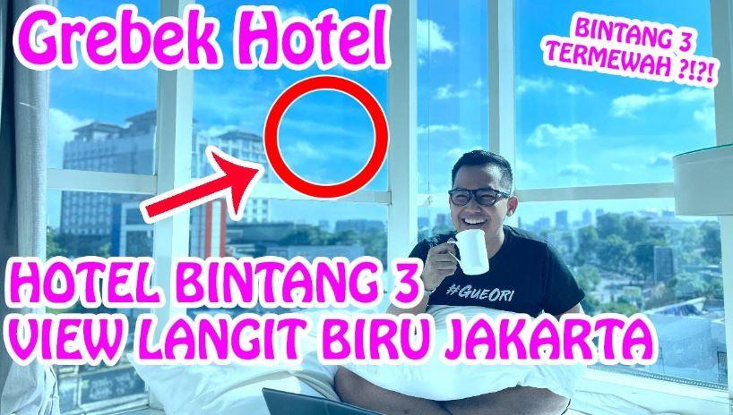 https: img.okezone.com content 2021 08 05 406 2451164 harga-terjangkau-intip-hotel-staycation-dengan-pemandangan-langit-biru-jakarta-BspxtBKiN3.JPG
