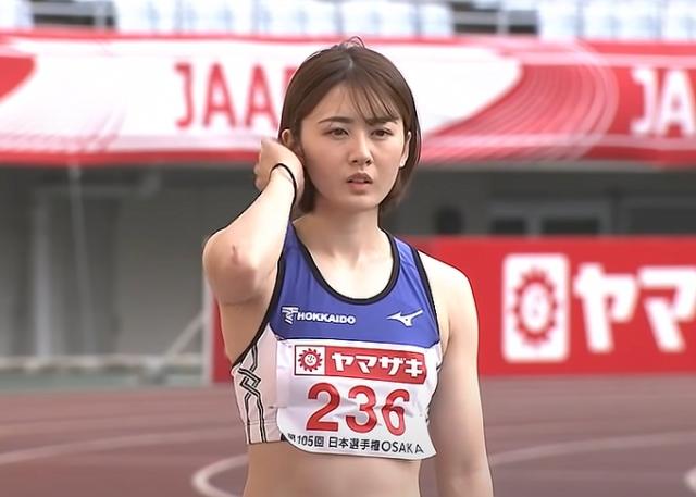 https: img.okezone.com content 2021 08 05 43 2451153 viral-atlet-lompat-jauh-cantik-asal-jepang-bikin-terpesona-warganet-RhweyeLaXO.jpg