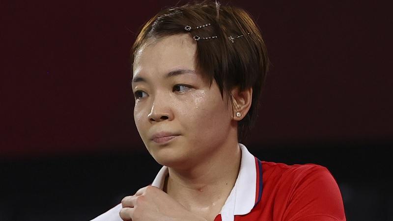 https: img.okezone.com content 2021 08 05 43 2451167 ternyata-bukan-cuma-chen-qingchen-yang-ucapkan-kata-kasar-di-olimpiade-tokyo-2020-ini-2-atlet-lainnya-Kk6tGoQwVt.jpg