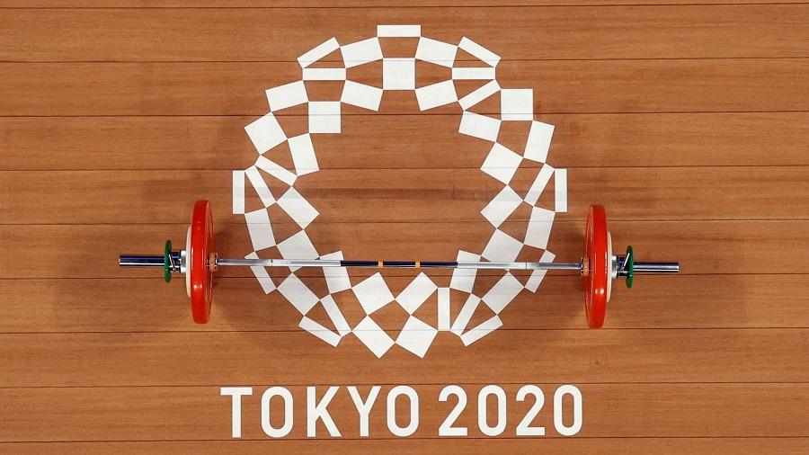 https: img.okezone.com content 2021 08 05 43 2451630 mengenal-roc-di-olimpiade-tokyo-2020-AURSo0l4kP.jpg