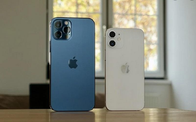 https: img.okezone.com content 2021 08 05 57 2451170 iphone-kuasai-41-pendapatan-penjualan-smartphone-kuartal-terakhir-DNMElPAVMb.jpg