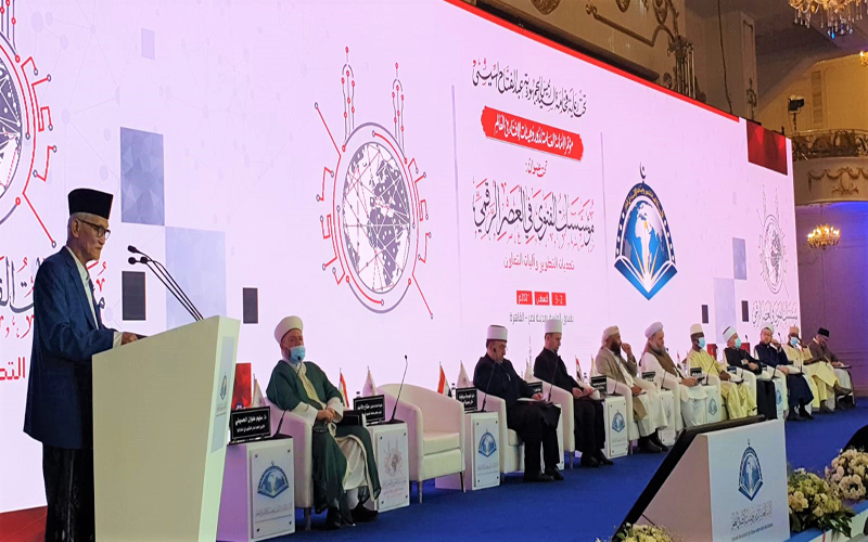 https: img.okezone.com content 2021 08 05 614 2451160 ketua-umum-mui-ingatkan-para-mufti-dunia-terhadap-tanggung-jawab-sebagai-ulama-lsM1EckxNJ.jpg