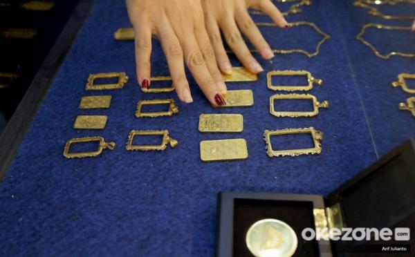 https: img.okezone.com content 2021 08 06 320 2451684 harga-emas-jatuh-dipicu-naiknya-imbal-hasil-obligasi-as-t13BUMJwpc.jpg