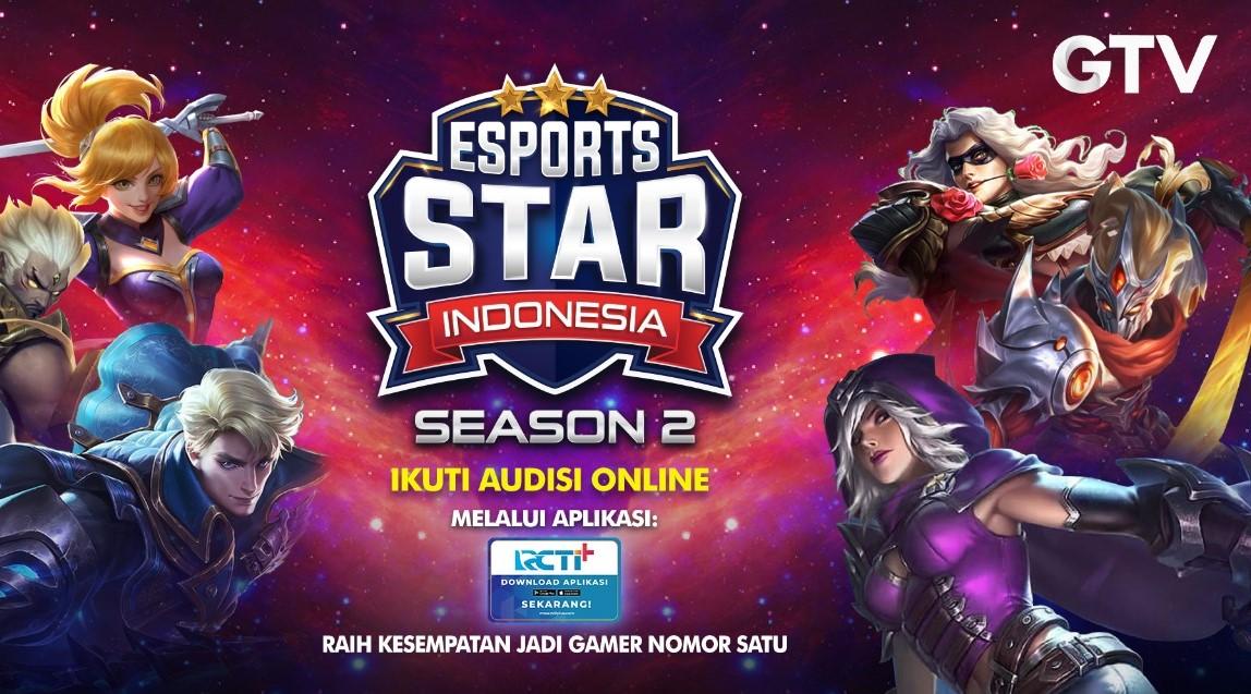 https: img.okezone.com content 2021 08 06 326 2451758 ribuan-gamers-indonesia-sambut-audisi-esports-star-indonesia-penuh-antusias-91ZV8gR8yN.jpeg