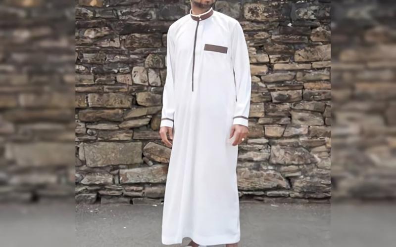 https: img.okezone.com content 2021 08 06 330 2451679 nasihat-rasulullah-saw-agar-memakai-pakaian-yang-bagus-namun-tak-mahal-chbAg36A5c.jpg
