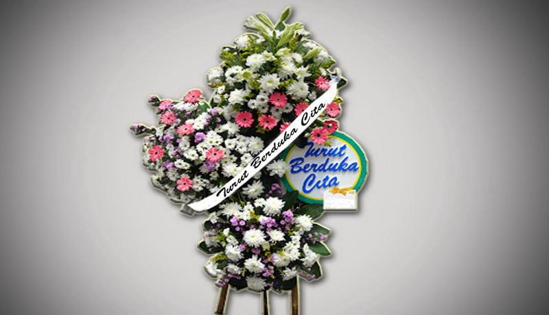 https: img.okezone.com content 2021 08 06 337 2451687 mantan-ketua-pbnu-di-era-gus-dur-ghaffar-rahman-meninggal-dunia-KSJYDkPEki.jpg