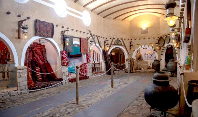 https: img.okezone.com content 2021 08 06 408 2451964 kunjungi-museum-ini-wisatawan-disajikan-perjalanan-indah-ke-masa-lalu-KBxNzXpeIr.png