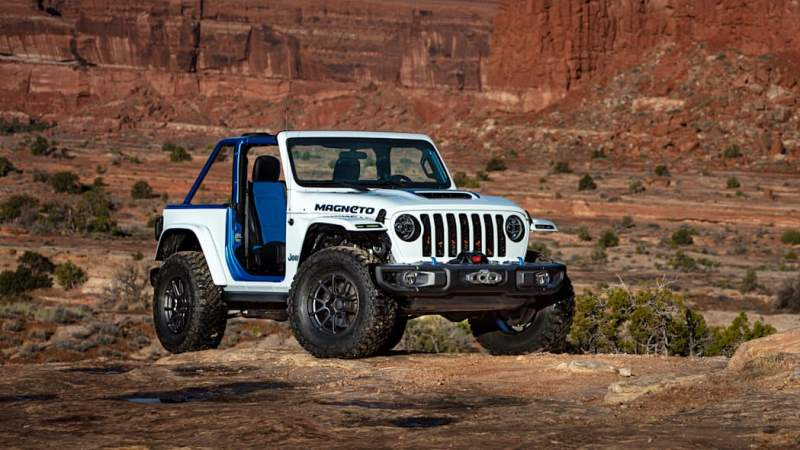 https: img.okezone.com content 2021 08 06 52 2451823 jeep-rilis-mobil-listrik-pertamanya-awal-2023-28opfCpZrd.jpg