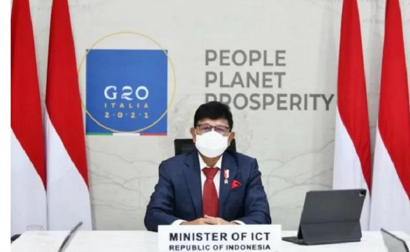 https: img.okezone.com content 2021 08 06 54 2451832 menkominfo-jelaskan-program-smart-city-indonesia-di-forum-g20-eTGHkyogQ6.jpg