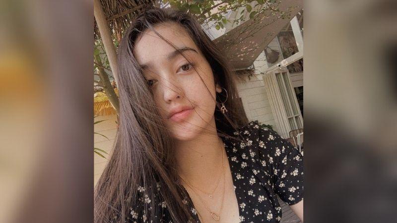 https: img.okezone.com content 2021 08 06 611 2451973 4-gaya-makeup-ranty-maria-cantik-bak-bidadari-rpm0E4bHcv.jpg