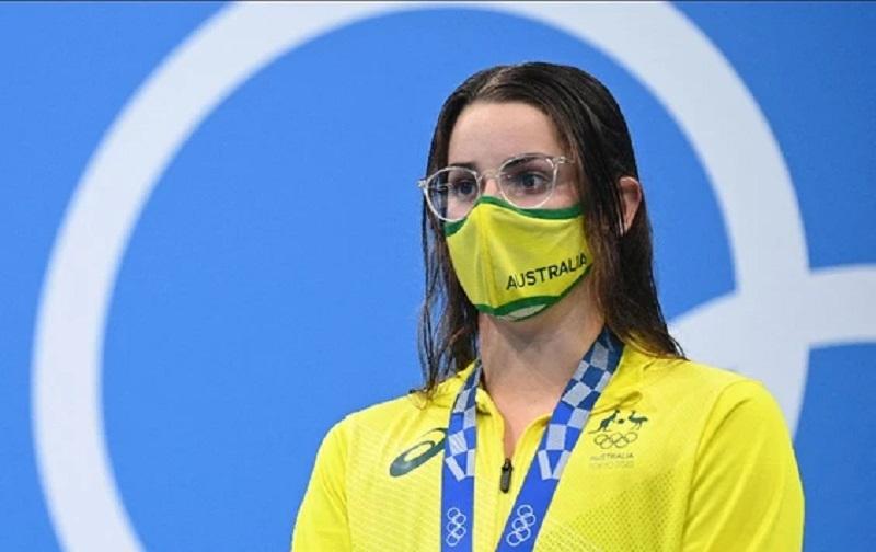 https: img.okezone.com content 2021 08 07 194 2452347 ini-deretan-masker-paling-buruk-di-olimpiade-tokyo-2020-QiDwkcRoo7.jpg