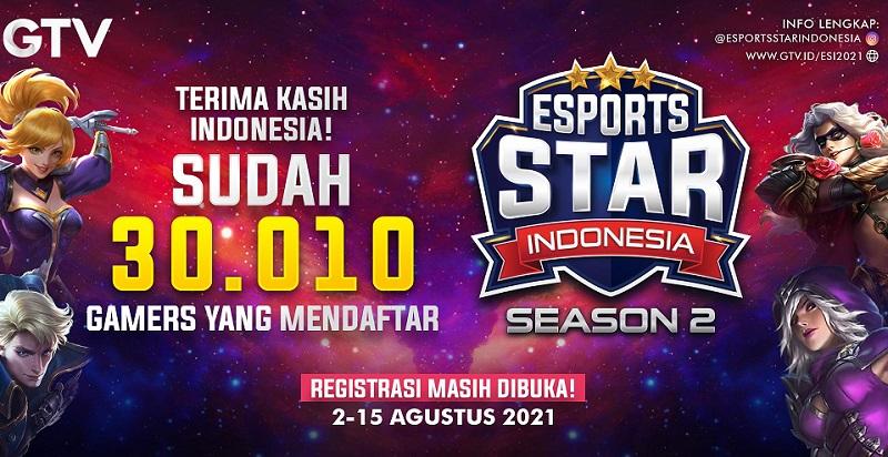 https: img.okezone.com content 2021 08 07 326 2452326 puluhan-ribu-gamers-indonesia-antusias-ikuti-audisi-esports-star-indonesia-ooGSmU7C1H.jpg