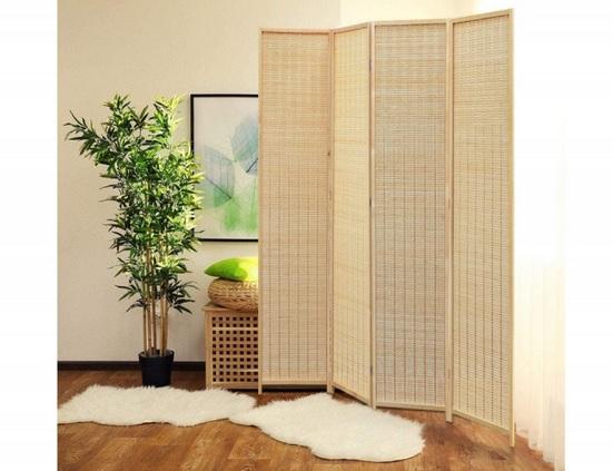 https: img.okezone.com content 2021 08 07 470 2452399 ramah-lingkungan-intip-tips-dekorasi-rumah-dengan-kerajinan-bambu-QCRT8Ljaq6.jpg