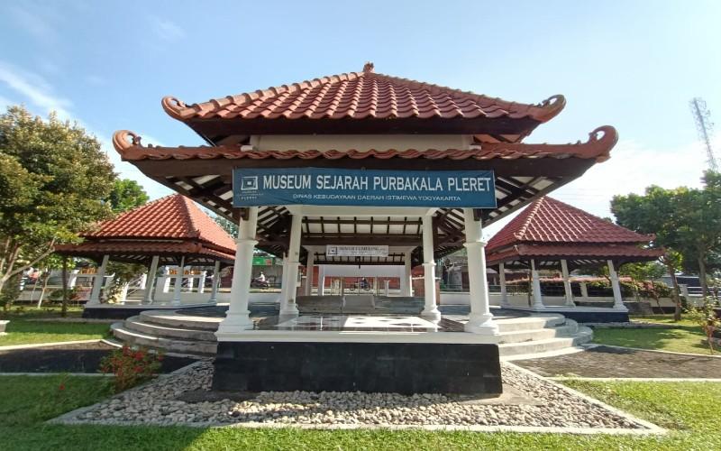 https: img.okezone.com content 2021 08 07 510 2452226 mengenal-museum-pleret-tentang-peninggalan-mataram-islam-KSLKQCGseA.jpg