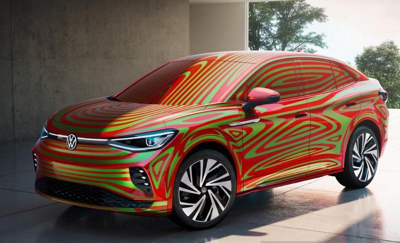 https: img.okezone.com content 2021 08 07 52 2452255 mobil-listrik-volkswagen-id-5-gtx-meluncur-bulan-depan-begini-tampilannya-IXpYr91OGP.jpg