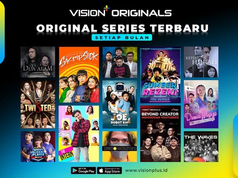 https: img.okezone.com content 2021 08 08 206 2452722 aplikasi-streaming-terbaik-vision-terus-produksi-original-series-terbaru-setiap-bulan-0Bbsk7egbb.jpg