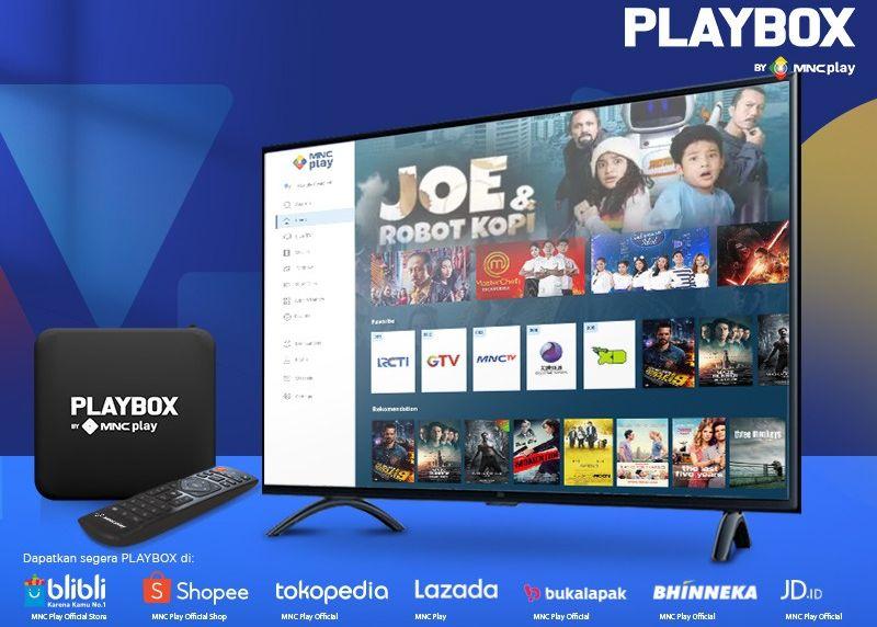 https: img.okezone.com content 2021 08 08 598 2452721 playbox-android-tv-box-satu-satunya-yang-memberikan-konten-terlengkap-Uq9KTmdLwJ.jpg
