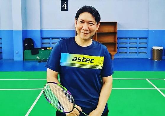 https: img.okezone.com content 2021 08 09 40 2452900 ingin-jadi-pebulu-tangkis-andal-ini-saran-susy-susanti-sang-peraih-medali-emas-pertama-indonesia-di-olimpiade-1PwtjHMi4g.jpg
