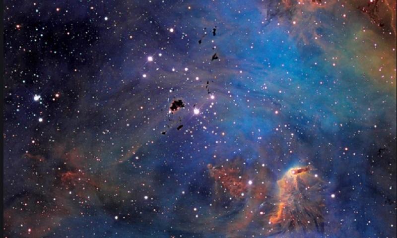 https: img.okezone.com content 2021 08 09 56 2453102 fenomena-astronomi-sepekan-ke-depan-ada-puncak-hujan-meteor-perseid-zIsMGd6lIr.jpg