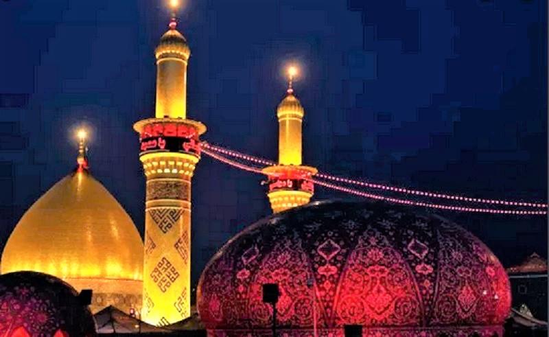 https: img.okezone.com content 2021 08 09 614 2452920 tahun-baru-islam-1-muharram-1443-hijriah-liburnya-11-agustus-2021-SKL8yrptY9.jpg