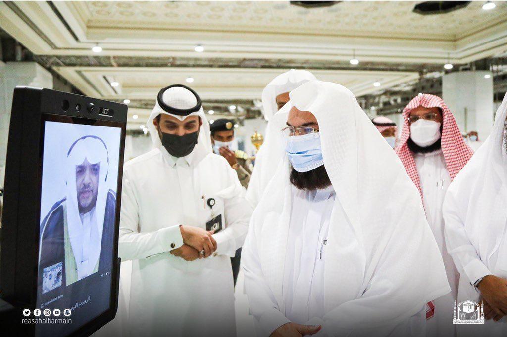https: img.okezone.com content 2021 08 09 614 2453024 dua-perempuan-ditunjuk-sebagai-asisten-presidensi-2-masjid-suci-di-arab-saudi-2RZCAU0qOF.jpg