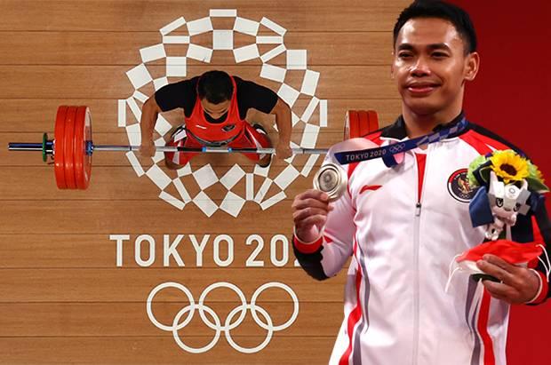 https: img.okezone.com content 2021 08 09 65 2452993 mengenal-5-atlet-mahasiswa-yang-berlaga-di-olimpiade-tokyo-2020-R52XnlWw7Q.jpeg