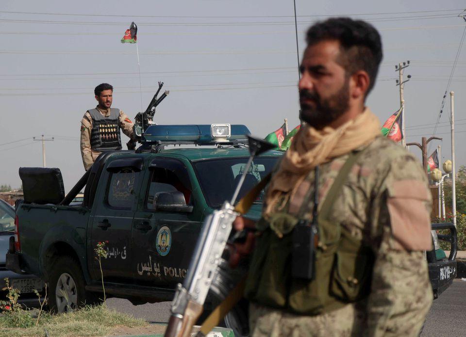 https: img.okezone.com content 2021 08 10 18 2453467 pbb-perang-afghanistan-tewaskan-27-anak-dalam-3-hari-15MWbGAYNa.jpg