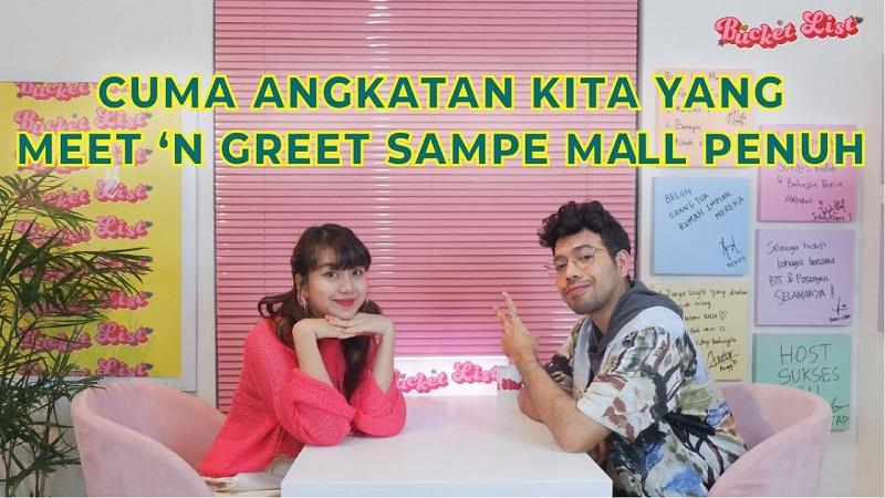 https: img.okezone.com content 2021 08 10 205 2453501 lihat-tiara-andini-glenn-samuel-dan-ghea-indrawari-bersyukur-tak-ikut-indonesian-idol-x-ZkFk3Qejop.jpeg