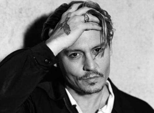 https: img.okezone.com content 2021 08 10 206 2453855 johnny-depp-raih-lifetime-achievement-award-di-festival-film-san-sebastian-spanyol-N6WIkvpwxt.jpg