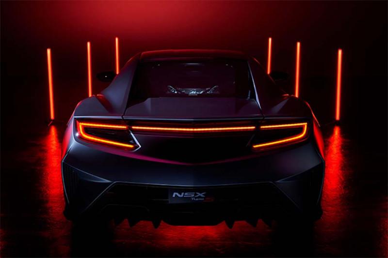 https: img.okezone.com content 2021 08 10 52 2453522 honda-rilis-model-terakhir-supercar-nsx-akhir-bulan-ini-2022-setop-produksi-rAQHNfpd6R.jpg