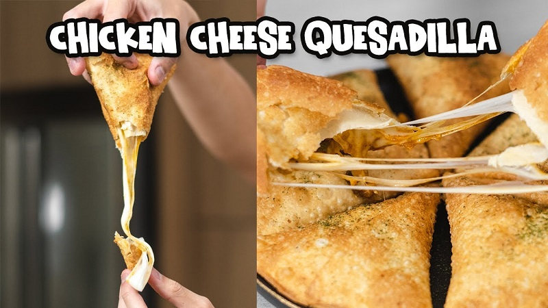 https: img.okezone.com content 2021 08 11 298 2454011 murah-dan-mudah-intip-resep-quesadilla-isi-ayam-dan-keju-1YlKdsYx5D.jpg