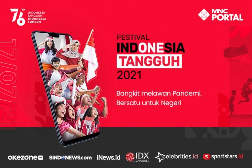 https: img.okezone.com content 2021 08 11 337 2454106 saksikan-dan-ikuti-festival-indonesia-tangguh-di-mnc-portal-uZbJkqQ2ek.jpg