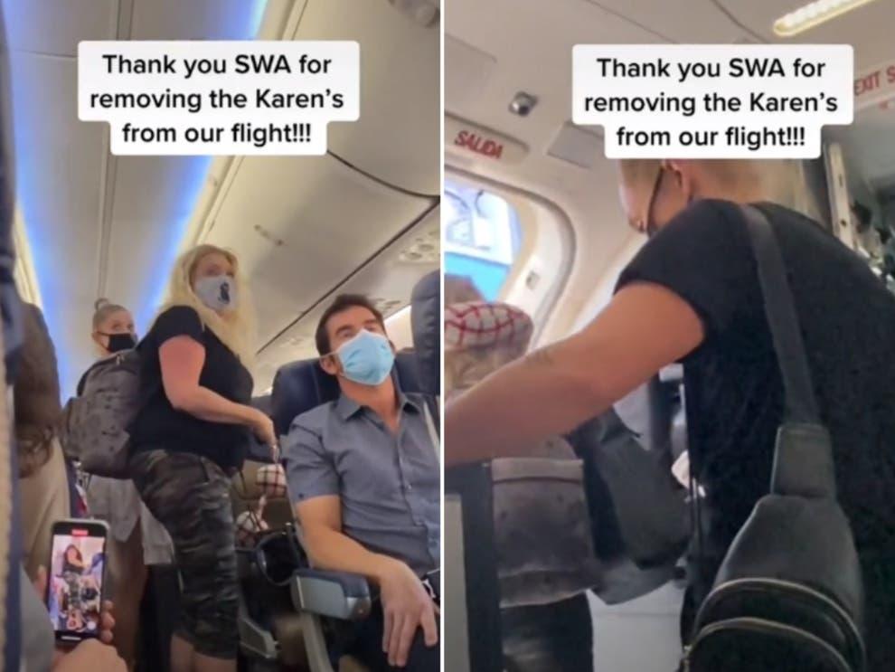 https: img.okezone.com content 2021 08 11 406 2454167 viral-wanita-dikeluarkan-dari-penerbangan-karena-ingin-duduk-di-bangku-impiannya-aTdvzFktmd.jpg