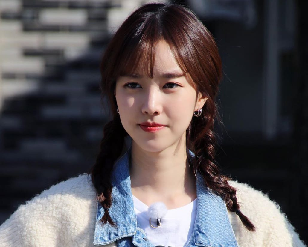 https: img.okezone.com content 2021 08 12 33 2454856 setelah-kim-jaejoong-jin-se-yeon-pertimbangkan-main-drama-bad-memory-eraser-5muWJuPWDG.jpeg