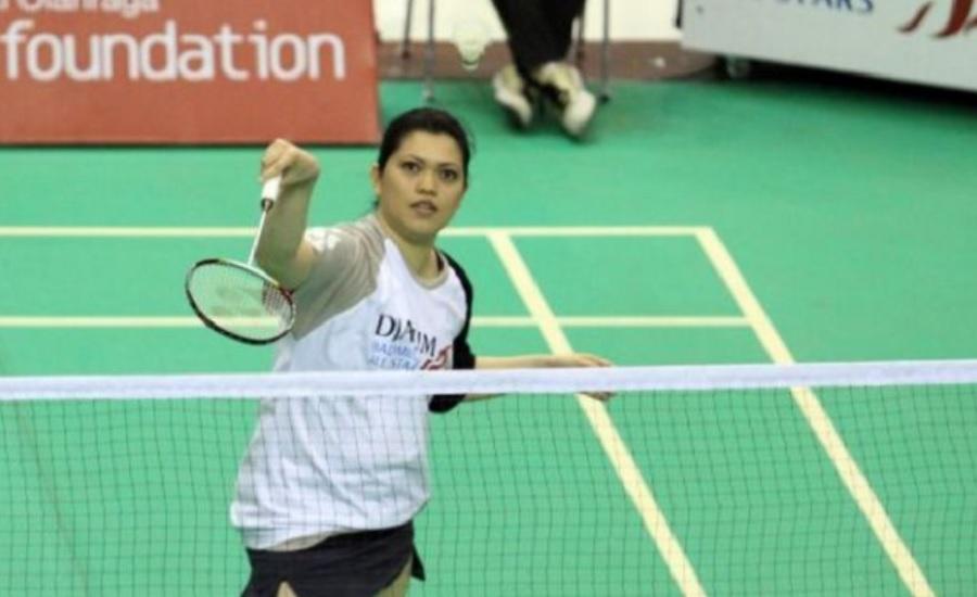 https: img.okezone.com content 2021 08 12 40 2454488 legenda-bulu-tangkis-indonesia-mia-audina-si-anak-ajaib-peraih-medali-olimpiade-untuk-2-negara-berbeda-wCsjOYzDmw.jpg
