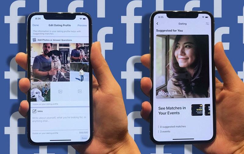 https: img.okezone.com content 2021 08 12 57 2454376 facebook-tambahkan-beragam-fitur-baru-di-facebook-dating-i0BiA08tzQ.jpg