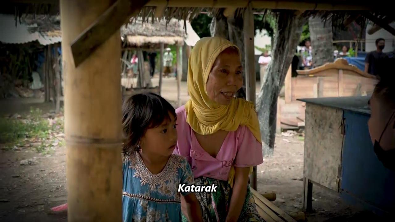https: img.okezone.com content 2021 08 12 598 2454591 baim-wong-hadiahkan-operasi-katarak-untuk-warga-lombok-di-rumah-teka-teki-gtv-lzI8ujwW8s.jpeg