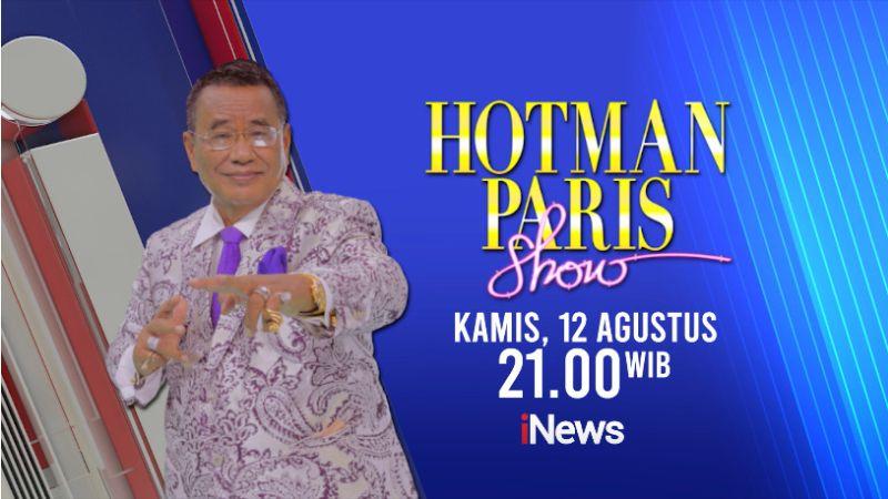 https: img.okezone.com content 2021 08 12 598 2454639 hana-hanifah-buka-suara-soal-prostitusi-online-di-hotman-paris-show-npnA3wxLeD.jpg