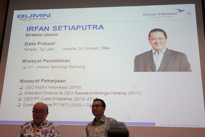 https: img.okezone.com content 2021 08 13 278 2455355 garuda-indonesia-percepat-restrukturisasi-utang-hingga-siapkan-business-plan-UlKhp34wAQ.jpg
