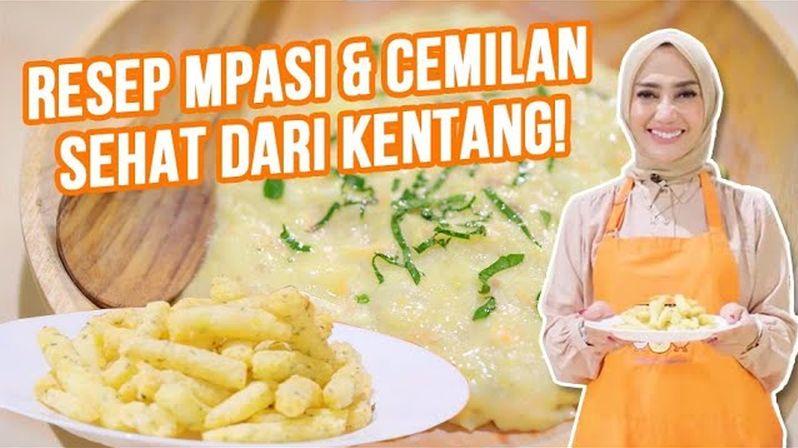 https: img.okezone.com content 2021 08 13 298 2455169 mpasi-dan-camilan-lezat-dan-sehat-intip-resep-mudah-sup-cream-kentang-dan-stick-kentang-keju-FmQYUzR5Hy.jpg