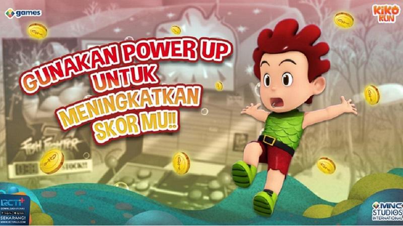 https: img.okezone.com content 2021 08 13 326 2455120 gunakan-power-up-untuk-tingkatkan-skor-mu-di-kiko-run-competition-f2SpEVSrnH.jpg