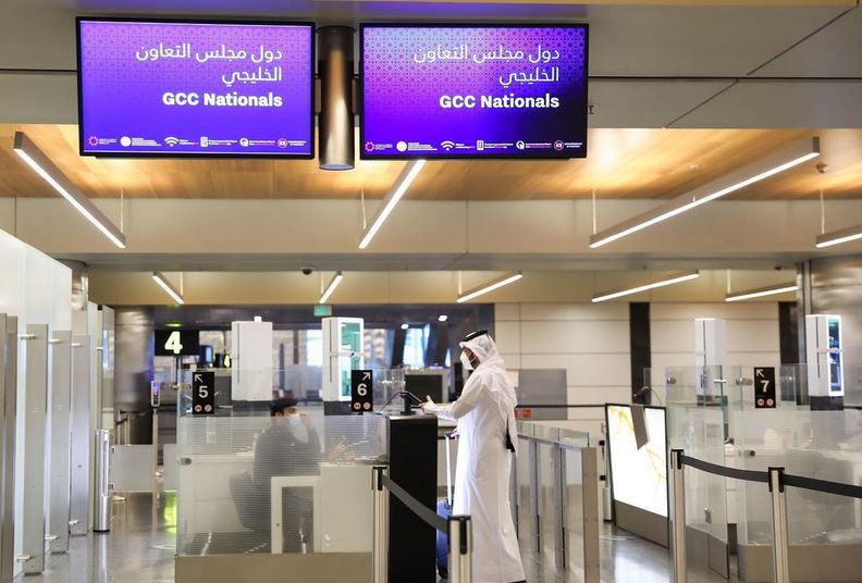 https: img.okezone.com content 2021 08 13 406 2454906 hamad-international-qatar-geser-changi-jadi-bandara-terbaik-di-dunia-2021-Bqx6swxy4O.JPG
