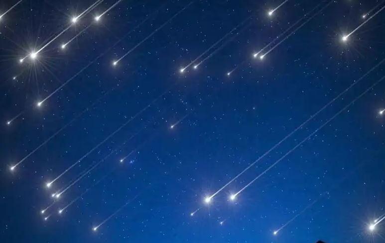 https: img.okezone.com content 2021 08 13 406 2454943 heboh-penjelajah-waktu-dari-tahun-2714-sebut-alien-akan-sambangi-bumi-dan-menyerang-manusia-xaBu8RiXGu.JPG