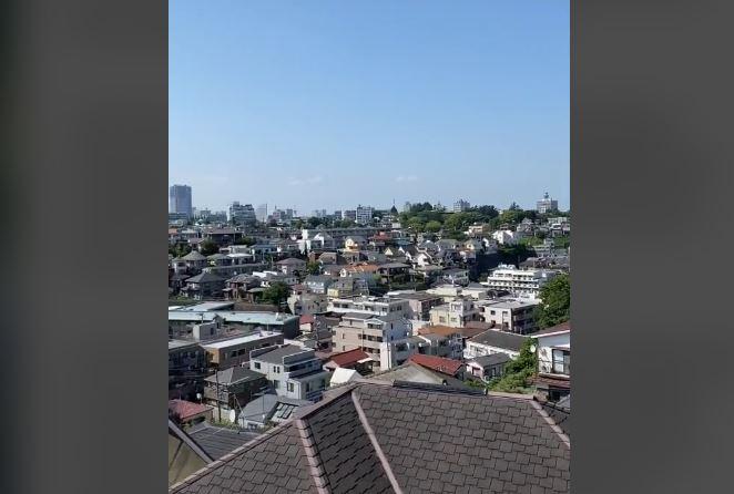 https: img.okezone.com content 2021 08 13 406 2454989 pengalaman-horor-tinggal-di-apartemen-angker-sering-terdengar-suara-tanpa-rupa-J4WoFEYqAI.JPG
