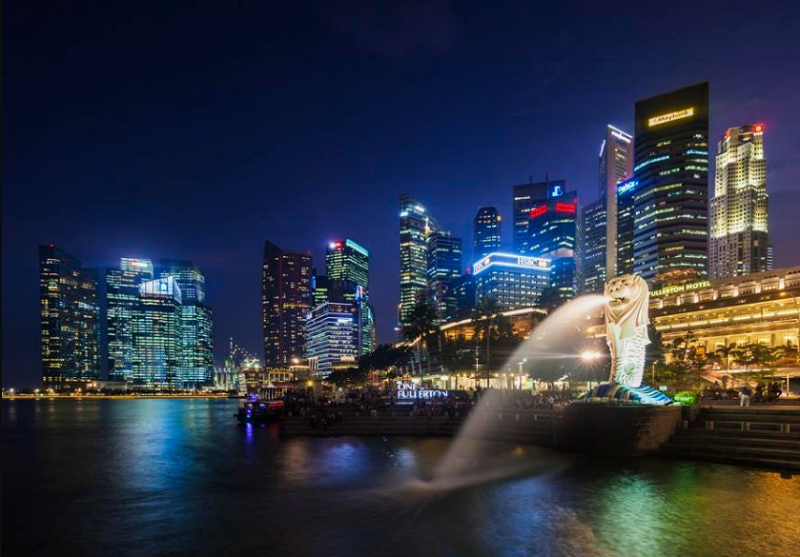 https: img.okezone.com content 2021 08 13 455 2454940 kekayaan-orang-terkaya-singapura-meroket-jadi-rp2-974-triliun-di-tengah-covid-19-HnIPxlR6ko.png