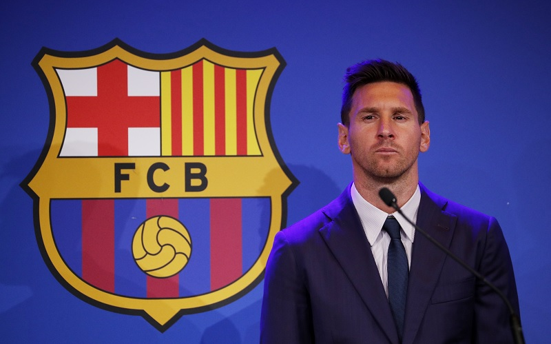 https: img.okezone.com content 2021 08 13 46 2455298 lionel-messi-pisah-dengan-barcelona-presiden-liga-spanyol-sebut-ada-trauma-teQH5yC3Tf.jpg