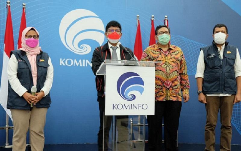 https: img.okezone.com content 2021 08 13 57 2455048 akhirnya-xl-bisa-sediakan-jaringan-5g-di-indonesia-zJ97y6rZdA.jpg