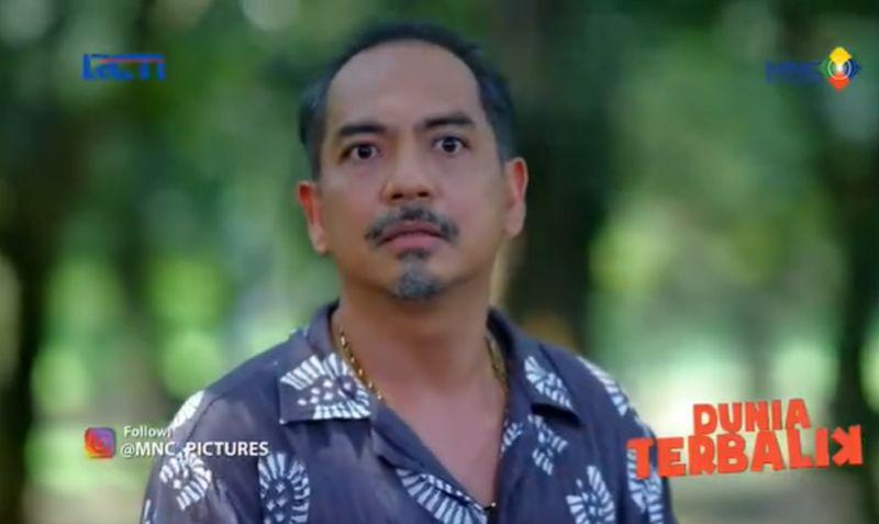https: img.okezone.com content 2021 08 13 598 2455321 dunia-terbalik-tayang-2-500-episode-lebih-mnc-pictures-semakin-dominasi-sinetron-di-indonesia-6LY6s9ZQve.jpg