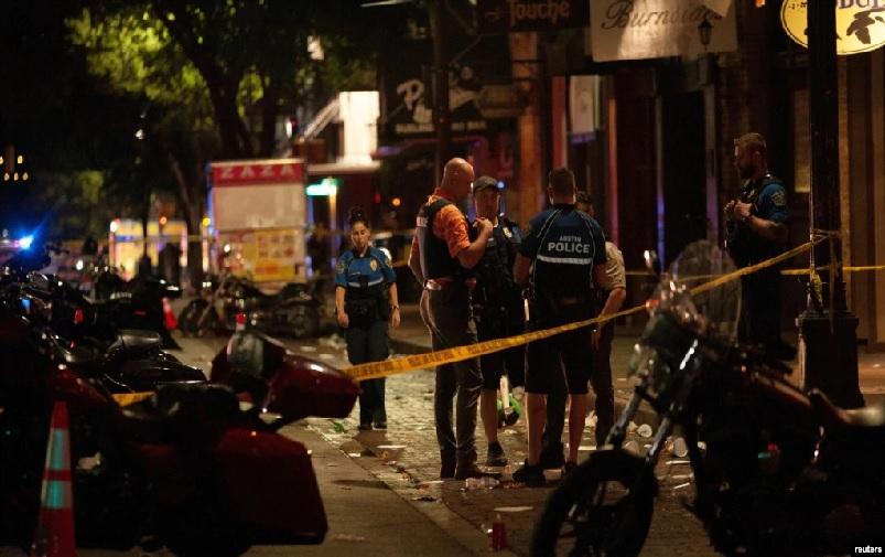 https: img.okezone.com content 2021 08 15 18 2455778 brutal-berikut-deretan-aksi-penembakan-massal-tewaskan-puluhan-orang-3bShITQjJA.jpeg